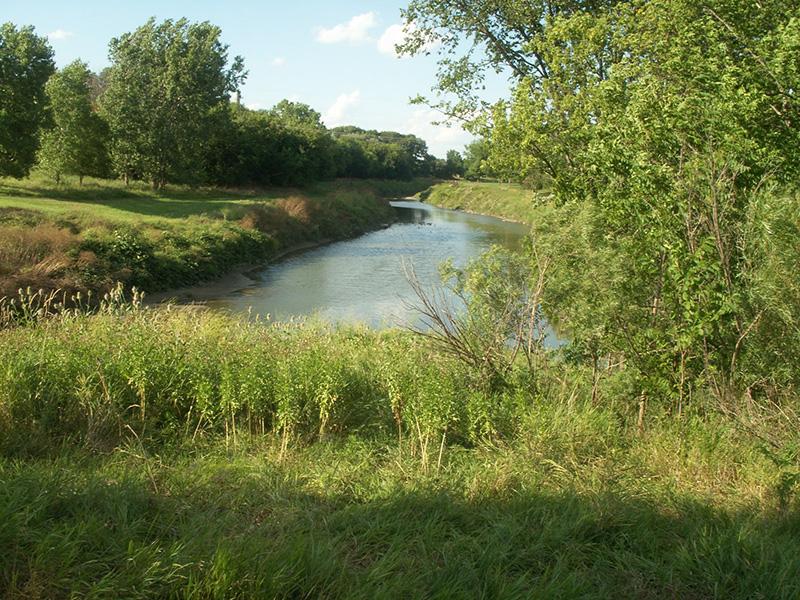 windingriver